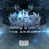 MurDa X Lord Swan3x X KRAM X Cruel Reaction - Project Leviathan [Prime Audio] [2nd Drop]