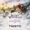 Tiesto - Live @ Beyond Wonderland 2015 (Bay Area) [Free Download]