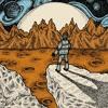 L'Orange & Kool Keith - The Green Ray (instrumental)