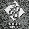 Daftar Lagu GODD4RD - Tamala [Free Download] mp3 (11.84 MB) on topalbums