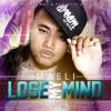 Maeli *****Lose My Mind*****  Feat Finn Gruva & A-Dough prod by Mo Musiq