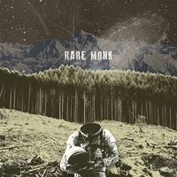 Rare Monk - Warning Pulse