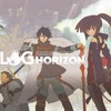 Log Horizon OST - Main Theme