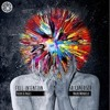 Full Intention feat. Mira J - So Confused (Mauro Mondello Remix)