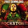 Stephen Marley - Rock Stone (Ke-Beat, SnowMan & John Millah Boolteg) *FREE DOWNLOAD*