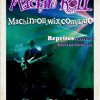 - Machin'Roll -Rolling Stones- Satisfaction- Miss U (mp3)