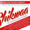 Full New Hindi Song Official - Shikwaa An Untold Love Story - Shadab Siddiqui - Archana Prajapati