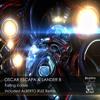 Oscar Escapa, Lander B - Falling In Love (Alberto Ruiz Remix)p