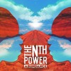 The Nth Power - Right Now