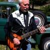 Like It This Way Peter Green's Fleetwood Mac