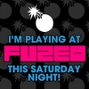 FUZED LAUNCH - October 3rd - Promo Mix