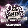 Rock That Sound In The Place(Angel star Bootleg)
