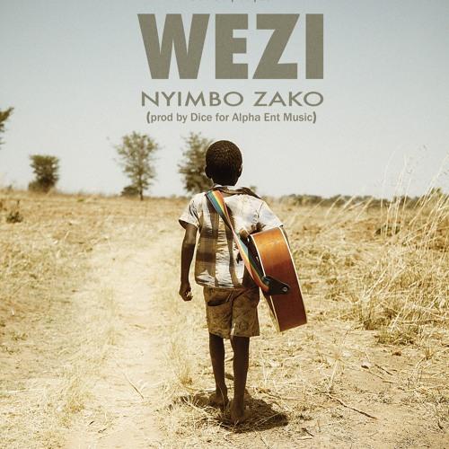 wezi-nyimbo-zako