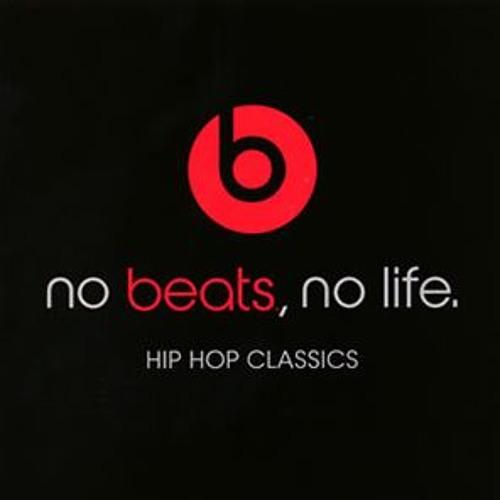 01 G- Classics