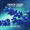 Croatia Squad - Back To Life (LeSonic Radio Edit)