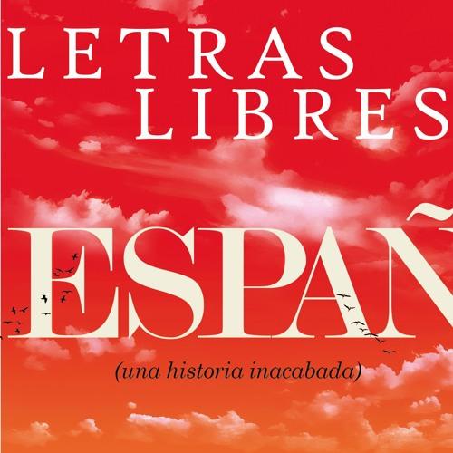 Manuel Arias Maldonado y los pasos perdidos de España