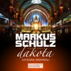 Markus Schulz presents Dakota - Cathedral (Montreal) [September 2015]