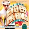 DJ INOX - ETO EH PA BAILA VOL.3 LMP