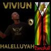 Viviun - Halellujah