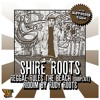 SHIRE ROOTS - REGGAE RULES THE BEACH Special(RUDY ROOTS Riddim)