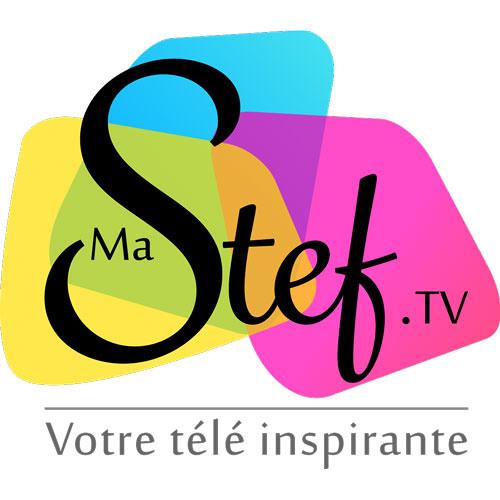 MaStef.tv