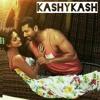 Kannala Kannala | Thani Oruvan | Kashy Kash | Promo