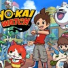 Yo-Kai Watch OP(ENGLISH VER.)