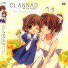 Clannad After Story - English Dub Opening.mp3