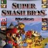 Smooth McGroove - Super Smash Bros Melee Acapella