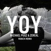 Michael Pugz & Zereal Zounds - Yoy (RDBCK Bootleg) FREE DOWNLOAD mp3