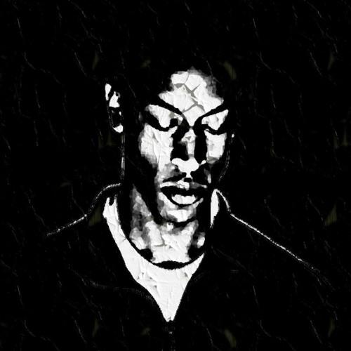 "Mo Bounce (feat. Haile & Jovan) [Prod. by Greg ""G.O."" Owens]"