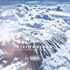 Kilimanjaro (Prod. By Semaj Foreman)