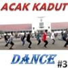 Acak Kadut Dance Song, Work A Party - DJ F Mazur