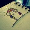 Cinta Tiada Akhir (puisisenja.com)