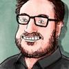 Exclusive #26 - Jason Demarco Intruder Month Interview