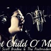 Sweet Child O' Mine (in the style of Scott Bradlee & The Postmodern Jukebox)