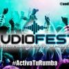 Download Summer Live 2015 AudioFest Mp3