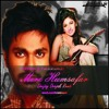 Mere humsafar - All Is Well