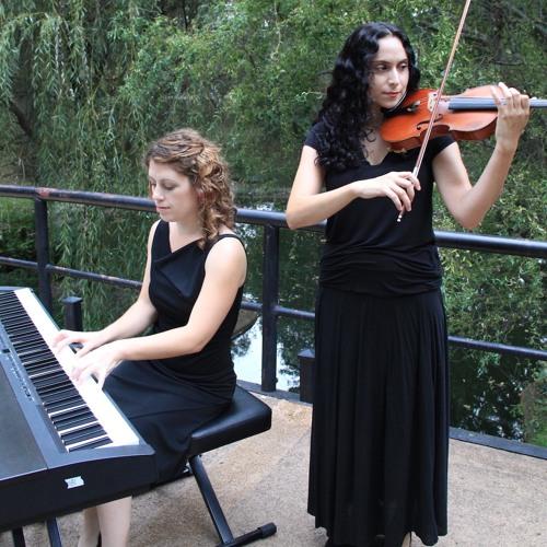 Air - Bach