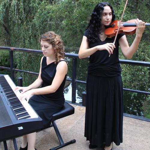 Arioso - Bach