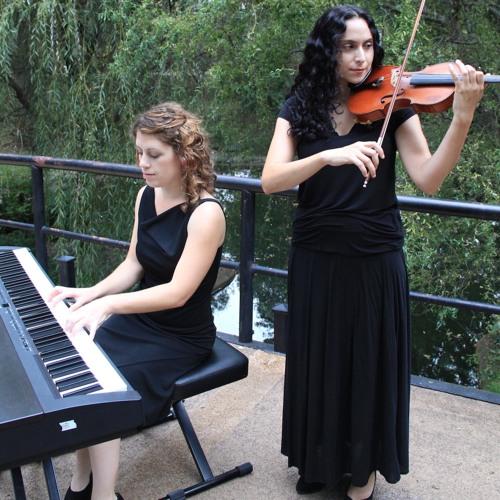 Largo From Winter - Vivaldi
