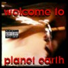 KSARRAH FT BLOCK LO WELCOME TO PLANET EARTH[REMIX]ESCAPE OF LUKE CAGE