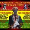CHARLES EDWARDS RIDDIM instrumental version