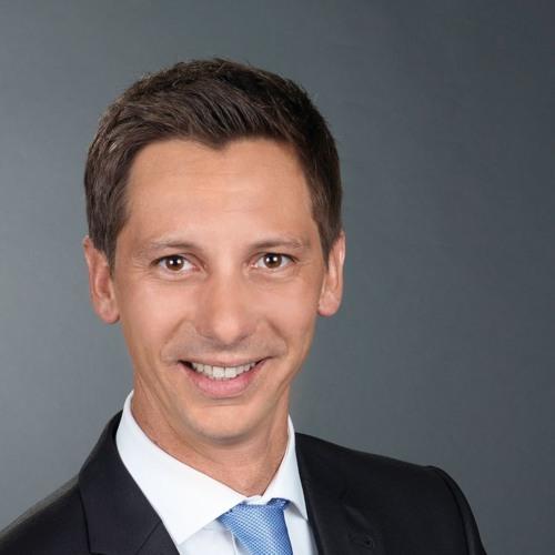 """Landrat Andreas Müller - """"Ein Jahr nach Burbach"""" Teil 2"""
