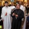 مديح عيد الصليب - ابونا فيلوباتير و بولس ملاك Abouna Philopateer & Boles Malak Feast of the Cross mp3