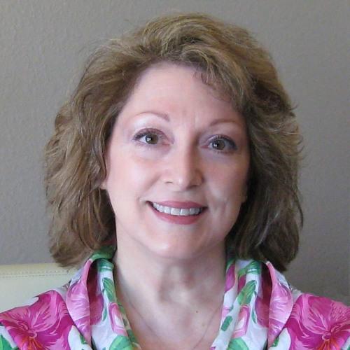 Cynthia T. Toney Aug 2015