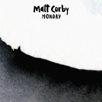 Matt Corby - Monday