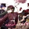 [60fps Full風] 千本桜 Snbonzakura One Thousand Cherry Trees- Hatsune Miku 初音ミク DIVA
