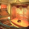 Episode 1 Gabriel Chodos, Beethoven Recital, Jordan Hall 9 29 15