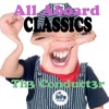 Download Th3 Conduct3r-Drop It Down Like(All Aboard Classic Remix) Mp3